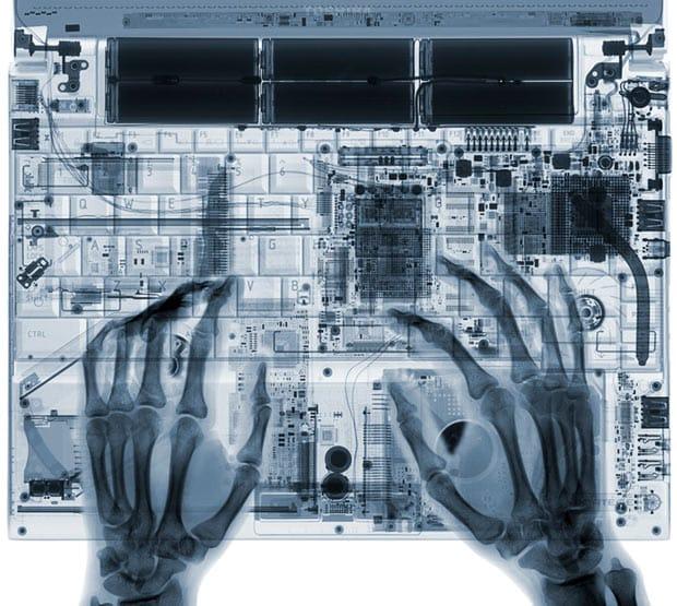 keyboard_1457151i.jpg